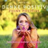 Denke Positiv