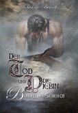 Der Tod und die Diebin (eBook, ePUB)