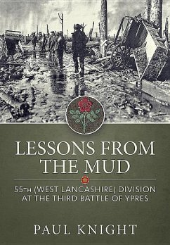 Lessons from the Mud