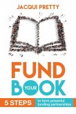 Fund Your Book