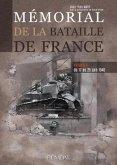 Mémorial de la Bataille de France. Volume 4: Du 17 Au 25 Juin 1940
