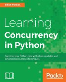 Learning Concurrency in Python