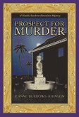Prospect for Murder (Natalie Seachrist Hawaiian Cozy Mystery 1)