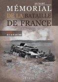 Mémorial de la Bataille de France, Volume 3: Du 5 Au 16 Juin 1940