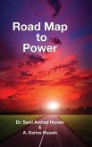 Road Map to Power