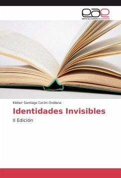 Identidades Invisibles