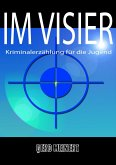 Im Visier (eBook, ePUB)