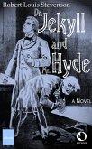 Dr. Jekyll and Mr. Hyde (eBook, ePUB)