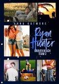 Ryan Hunter - This girl is mine (eBook, ePUB)