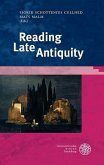 Reading Late Antiquity