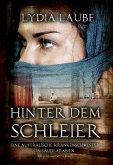 Hinter dem Schleier (eBook, ePUB)
