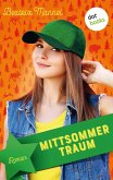 Mittsommertraum (eBook, ePUB)