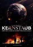 Kernstaub (eBook, ePUB)