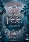 Die Dreizehnte Fee (eBook, ePUB)
