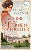 Das Erbe der Sternentochter / Sternentochter Saga Bd.5 (eBook, ePUB)