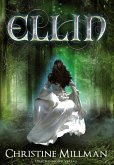 Ellin (eBook, ePUB)