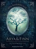 Arya & Finn (eBook, ePUB)