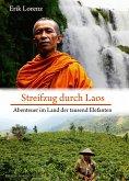 Streifzug durch Laos (eBook, ePUB)