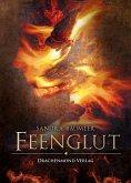 Feenglut (eBook, ePUB)