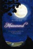 Maienmond (eBook, ePUB)