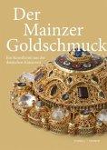 Mainzer Goldschmuck