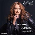 Andrea Jürgens -