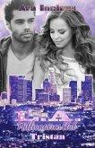 L.A. Millionaires Club - Tristan / Millionaires Club Bd.5