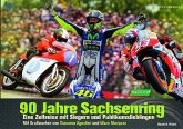 90 Jahre Sachsenring