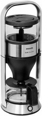 Philips HD 5413/00 Cafe Gourmet