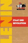 Staat und Revolution (eBook, ePUB)
