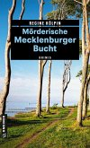 Mörderische Mecklenburger Bucht (eBook, PDF)