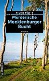 Mörderische Mecklenburger Bucht (eBook, ePUB)