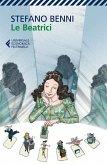 Le Beatrici (eBook, ePUB)
