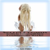 Secret Dreams: Erotische Kurzgeschichten   Gesammelte Werke (MP3-Download)