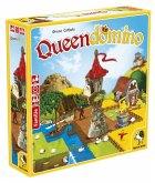 Queendomino (Spiel)