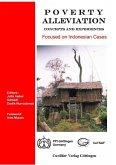 Poverty Alleviation (eBook, PDF)