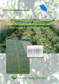 Effects of strip intercropping on late blight severity, yields of potatoes (Solanum tuberosum Lindl.) and on population structure of P. infestans (eBook, PDF)