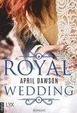 Royal Wedding Bd.1
