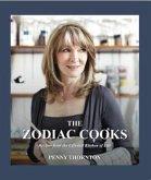 The Zodiac Cooks
