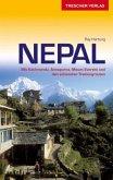 Reiseführer Nepal