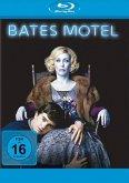 Bates Motel - Season Five (2 Discs)