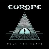 Walk The Earth (Special Edition)