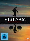 Vietnam DVD-Box