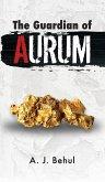 The Guardian of Aurum