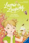 Das Rätsel um die Bienen / Leonie Looping Bd.4