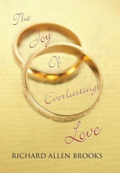 The Joy of Everlasting Love