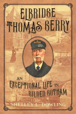 Elbridge Thomas Gerry
