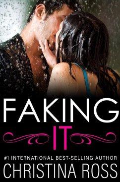 Faking It (eBook, ePUB)