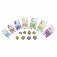 Goki 51853 - Spielgeld, Kaufmannsladen