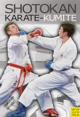 Shotokan Karate (eBook, PDF)